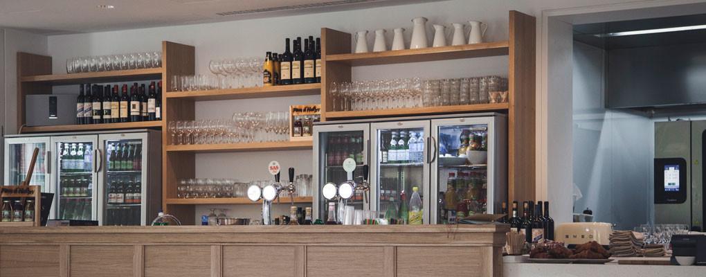 Záhlaví obrazu pro Cafe Europa
