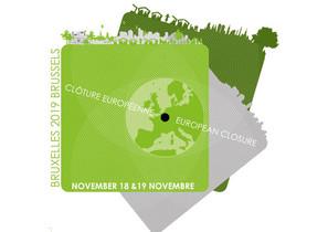 Beit Project European Closure Event
