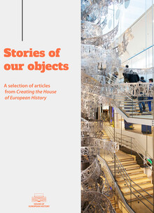Stories of our objects