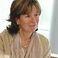 Headshot Diana Wallis