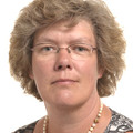 Headshot Petra Kammerevert